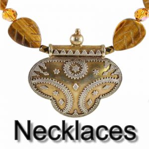 View Our Necklaces