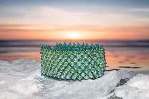 HerMJ.com-Bracelets