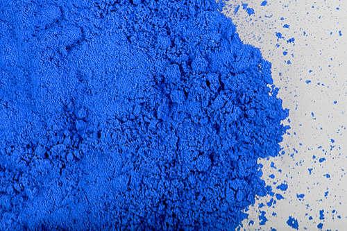HerMJ-True-Blue-Lapis-2.jpg