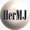 Her Majesty's Jewels - YouTube