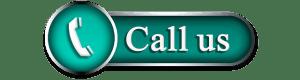 HerMJ-call-Us