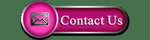 HerMJ.com-contact-us
